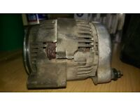 Wanted to buy your dead ST1100 and ST1300 alternators condition not important