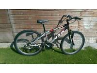 Women's Scott Voltage YZ4 Mountain bike