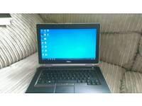 Dell Latitude E6420 i5 8gb RAM , win 10