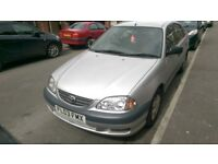 cheap clean reliable car fo sale need quick sale as am buying new car this car will not let you down