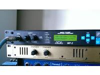 ADA MP2 pre-amp