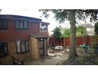 1 bedroom house in Conifer Gardens,, sutton,, SM1
