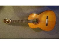 Classical Guitar Yamaha C-70 for sale