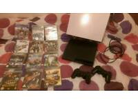 Ps3 bundle for swaps