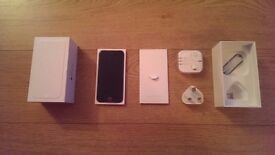 IPhone 6 16gb Brand New, never used - Space Grey