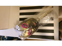 5x Masks for hen party, birthday party, other parties for sale, new, never used, GREAT FOR PARTY