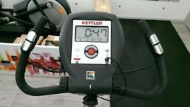 Kettler Royal Exercise Bike