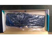 New Keyboard never used £5 Bargain