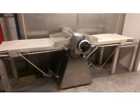 For Sale Pastry Break Machine (Commercial) Reduce 1,990