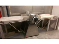 For Sale Pastry Break Machine (Commercial)