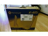 "AG Neovo 15"" F415 TFT LCD Monitor"