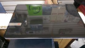 PACKARDBELL LAPTOP INTEL CORE i3 for sale