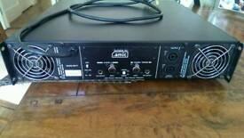 Ecler DPA 2000 Amplifier