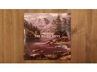 """The Beach Boys 'Cabin Essence' Coloured 7"""" Vinyl Single"""