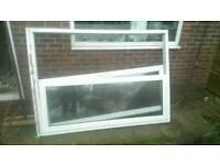 Sliding patio doors 1510 x 2100