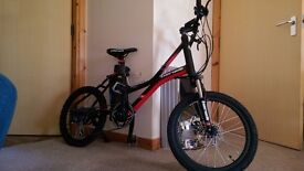 £600 if picked up before 11am 01/05 HUGE PRICE DROP Benelli City Link Sport Ebike Brand New £750 ono