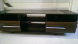 Tv unit stand,