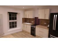 Modern 2 Bedroom Flat on the high street of Pontarddulais £120 PW ONLY!!