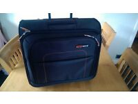 Hand luggage case Brand New