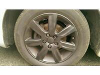 """Vw Audi toyota seat 15"""" alloy wheels"""
