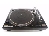 Retro DJ Pro 150 Turntable