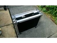 5star lockable equipment box