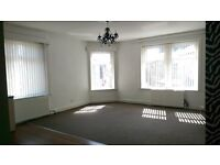 3 Bed Flat/house on Scotland Road, Nelson