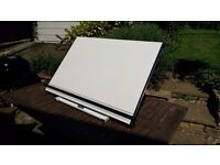 A1 drawing board for sale