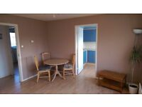1 Bedroom Flat in Saughton Area, Edinburgh