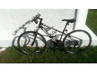 Butler pushbike,bicycle,good condition.