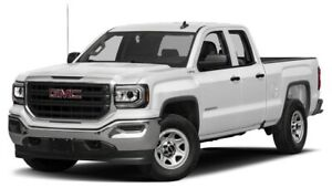 2017 GMC Sierra 1500 PHOTOS AND VEHICLE DETAILS COMING SOON!