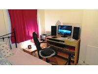 Single room to rent, close to the Universities and City Centre in Coventry