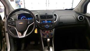 2014 Chevrolet Trax LT| BLUETOOTH| CRUISE CONTROL| A/C| 55,982KM Kitchener / Waterloo Kitchener Area image 20