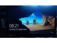 HANNS.G HH181APB - LCD monitor - 18.5