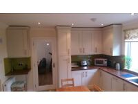 Aberdeen Property Renovation Services - All trades supplied