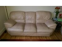 SOFA SUIT FOR SALE - Musselburgh