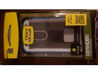 otter box defender series for moto x 2nd gen