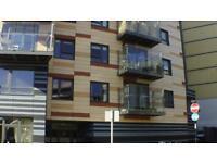 2 bedroom flat in 2 Wandle road, Croydon, CR0