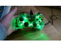 Xbox 360 LED Controller
