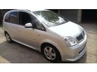 Vauxhall Meriva,Corsa,Astra, Breaking,Parts,Salvage,CHEAP,CHEAP,TRY ME