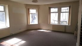 Large 3 Bed Flat, House to Let, NELSON Rent