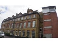 1 bedroom flat in Assembly Apartments 24 York Grove, London, SE15
