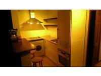 Accommodation/flat