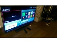 LG 47lb580v smart Led TV 47 inch wifi
