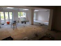 Handyman/Plaster/Plumber/Tiler/Maintenance