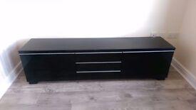 TV cabinet IKEA for sale