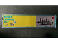 Nobex Champion 180 mitre saw
