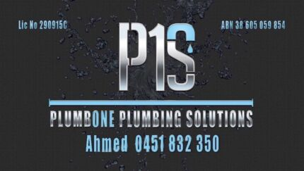 Plumber Liverpool