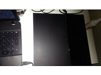 Ps4 500gb console no games or controller Please no time wasters