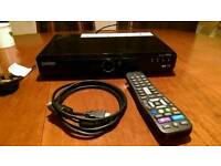 BT YOUVIEW 500gb